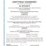 Certyfikat-Zgodności-na-puszki-instalacyjne-przeciwpożarowe-BAKS