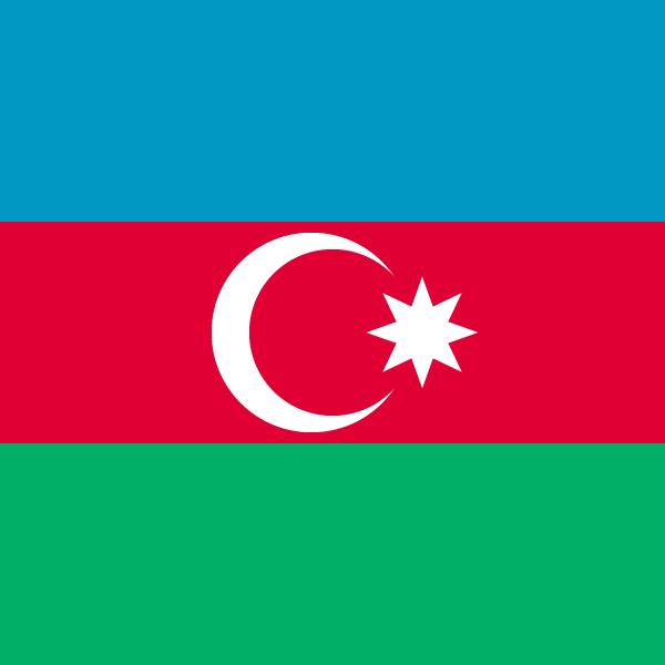 azerbaijan-1-1