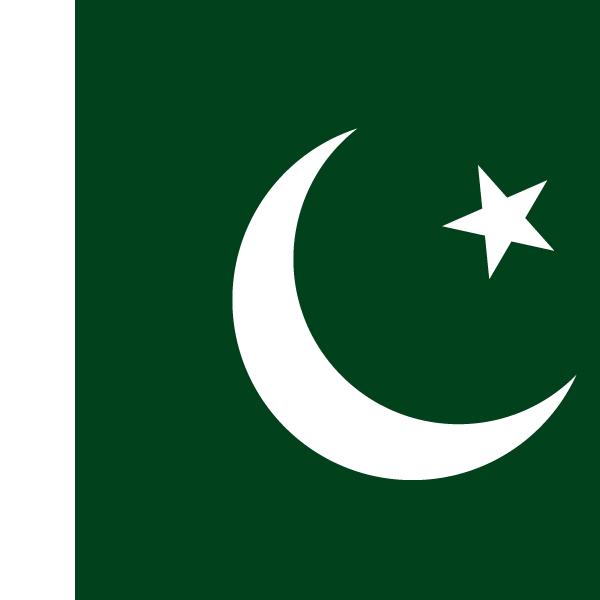 pakistan-1-1