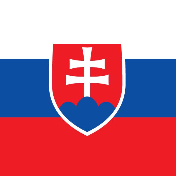 slovakia-1-1