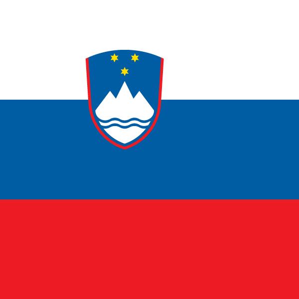slovenia-1-1
