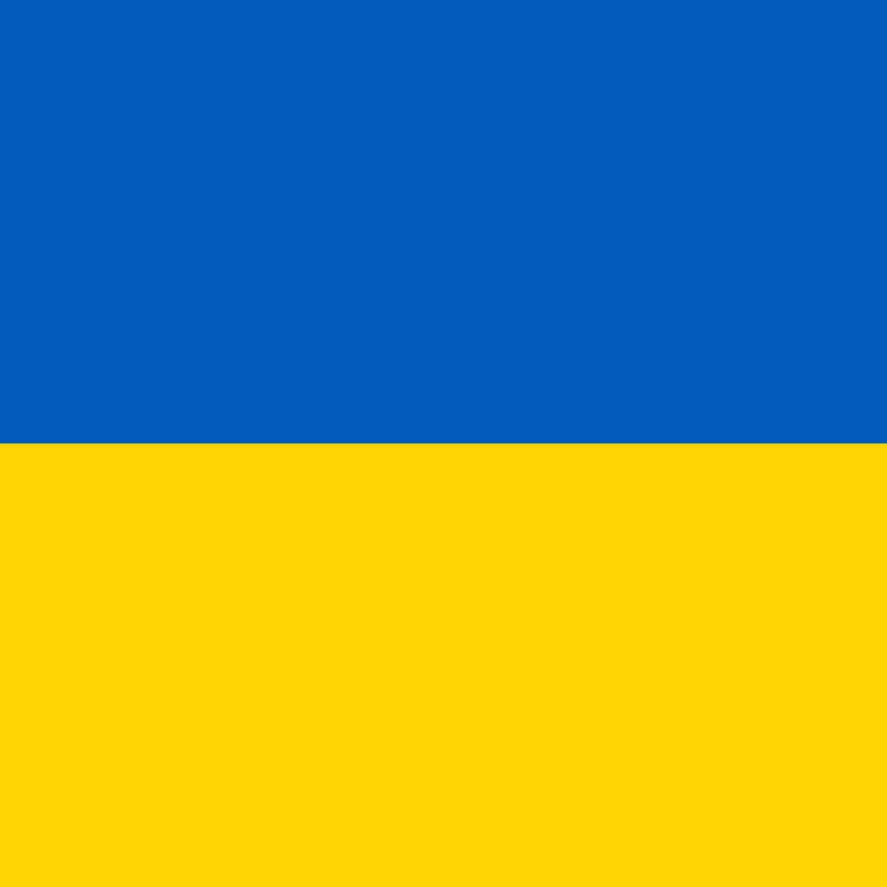 ukraine-1-1