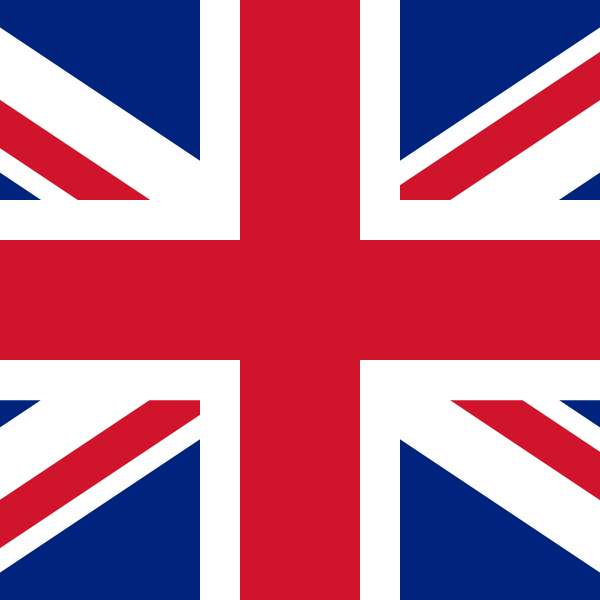 united-kingdom-1-1