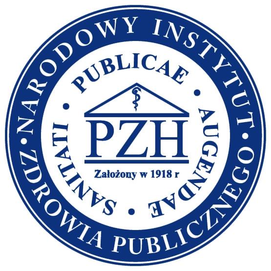 logo_pzh