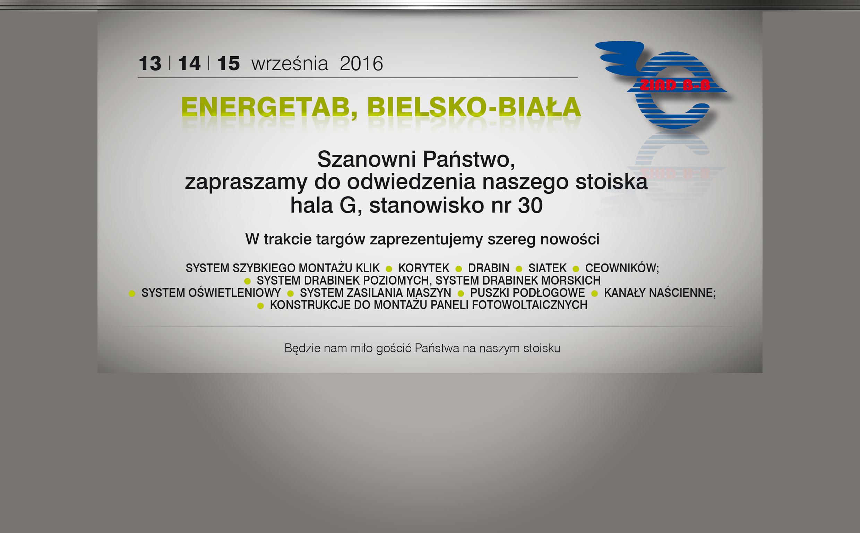 zaproszeniaBB16-pl1