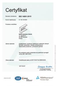 Certyfikat-dot