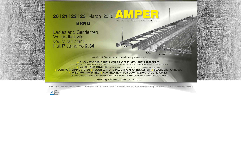 zaproszenia-Amper-ANG
