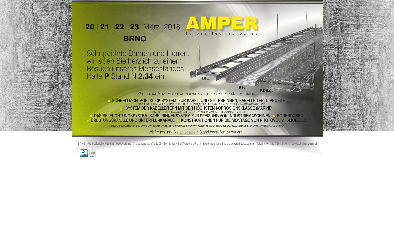 zaproszenia-Amper-DE
