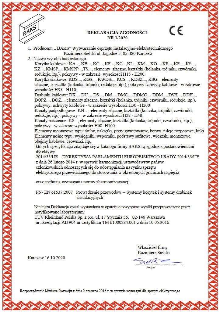 dek_ce_2020_pl