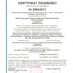 Certyfikat-potwierdza-zgodność-systemów-nośnych-BAKS