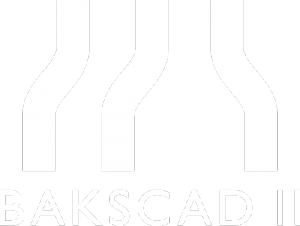 baks-cad-2-logo