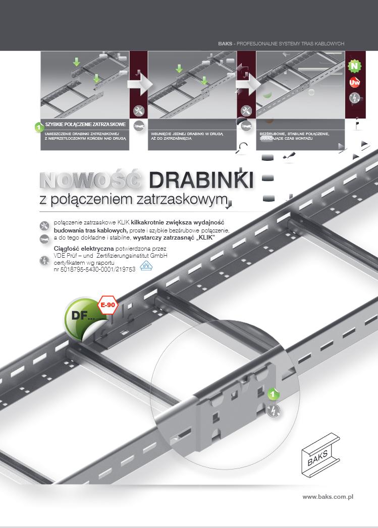 drab_klik