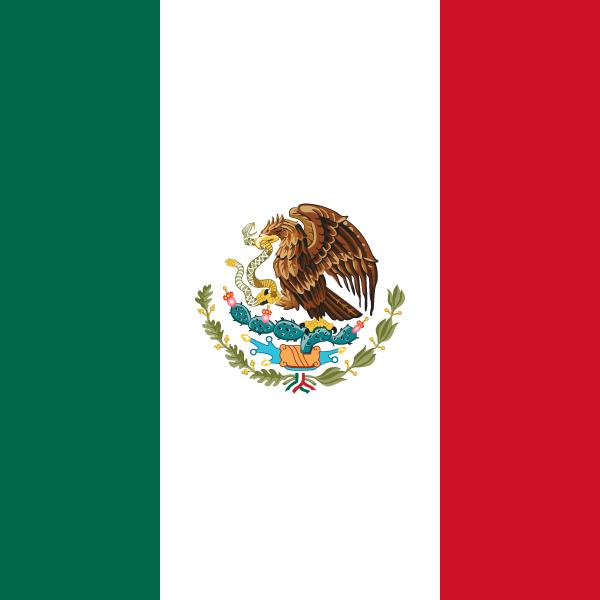 mexico-1-1