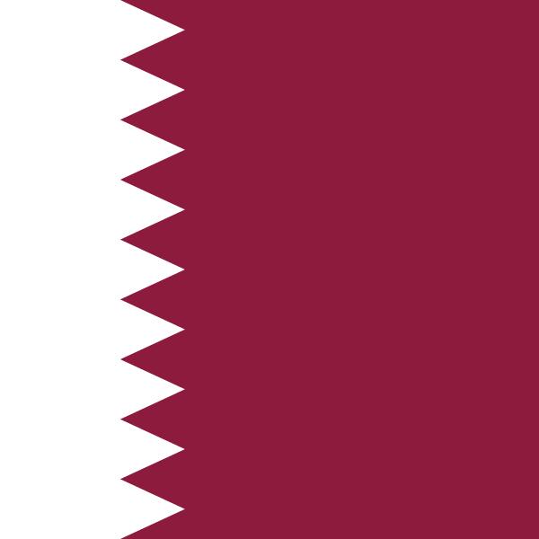 qatar-1-1