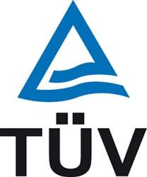 TUV+logo1